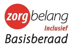 Basisberaad - Zorgbelang Inclusief