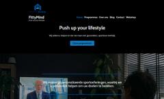 Fittymind.com: sporten voor iedereen!