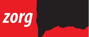 Logo Zorgbelang Inclusief